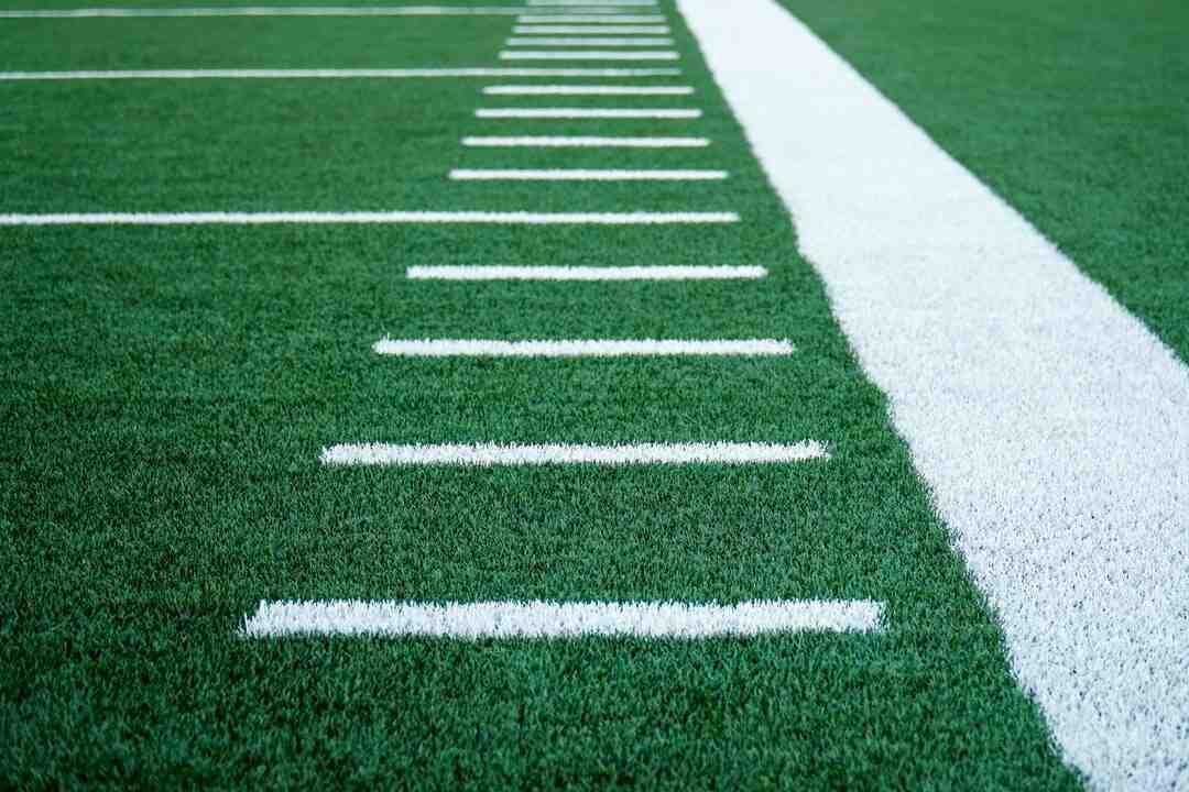 Comment calculer le risque des paris sportif ?