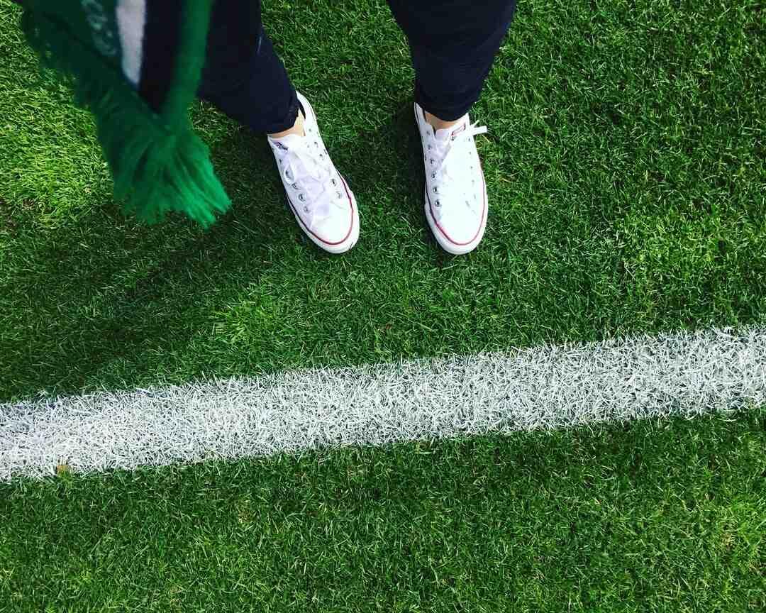 Comment parier sur un match de football ?