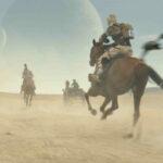 Quel cheval jouer aujourd'hui au Quinté ?