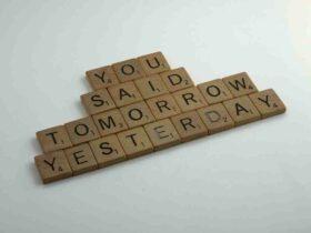 Quel est le quinté de demain ?